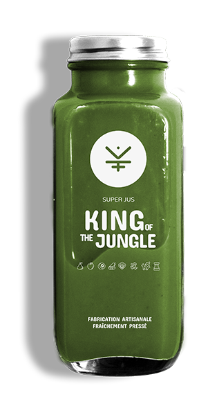 KING-OF-THE-JUNGLE-250ML jus 2